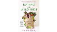 mj-618_348_read-this-eating-on-the-wild-side