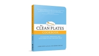 mj-618_348_read-this-the-clean-plates-cookbook
