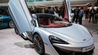 mj-618_348_rebirth-of-an-icon-mclaren-570gt-these-11-cars-and-trucks-rocked-geneva