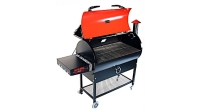 mj-618_348_rec-tec-wood-pellet-grill-43-great-gifts-to-give-yourself