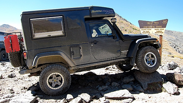 mj-618_348_recreation-vehicles-get-revamped-for-the-backcountry