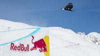 mj-618_348_red-bull-comes-to-the-olympics