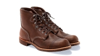 mj-618_348_red-wing-iron-ranger-boots-birthday-gift-guide