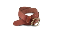mj-618_348_red-wings-new-belt-business