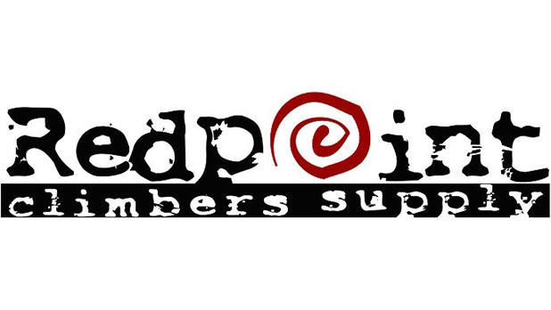 mj-618_348_redpoint-climbers-supply-terrebonne-or-best-gear-stores