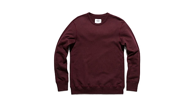 mj-618_348_reigning-champ-midweight-terry-crewneck-best-light-sweaters