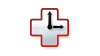 mj-618_348_rescuetime-10-apps-that-will-extend-your-life