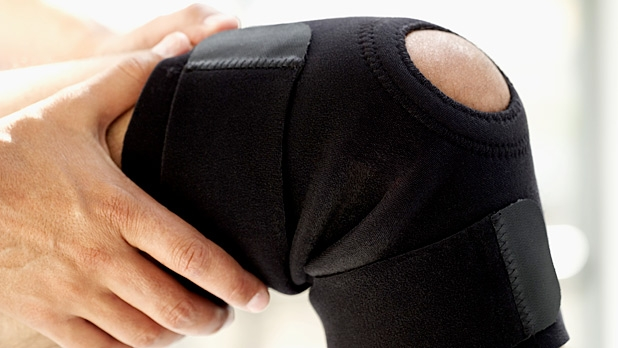 mj-618_348_researchers-discover-a-new-knee-ligament