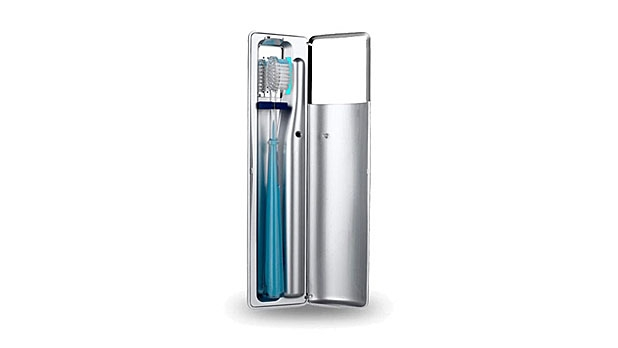 mj-618_348_respect-your-toothbrush-travel-sized-grooming-essentials