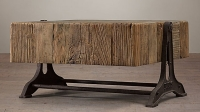 mj-618_348_restoration-hardware-reclaimed-russian-pine-industrial-coffee-table-43-great-gifts-to-give-yourself