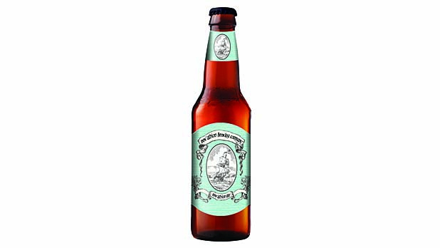 mj-618_348_retapping-the-source-of-craft-beer
