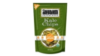 mj-618_348_rhythm-superfoods-kale-chips-snack-chips-that-are-good-for-you