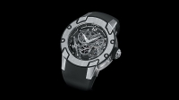mj-618_348_richard-mille-most-expensive-watches