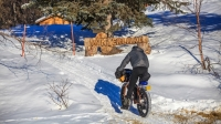 mj-618_348_ride-a-fat-bike-on-the-iditarod-trail-in-alaska-the-most-extreme-winter-getaways-in-north-america