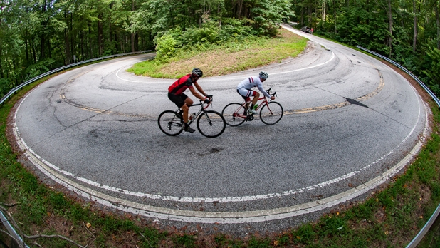 mj-618_348_ride-and-stay-with-george-hincapie-at-hotel-domestique-experiences-gift-guide