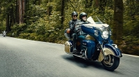 mj-618_348_ride-long-the-best-new-touring-motorcycles