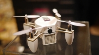 mj-618_348_rise-of-the-little-guys-zano-the-shape-of-drones-to-come