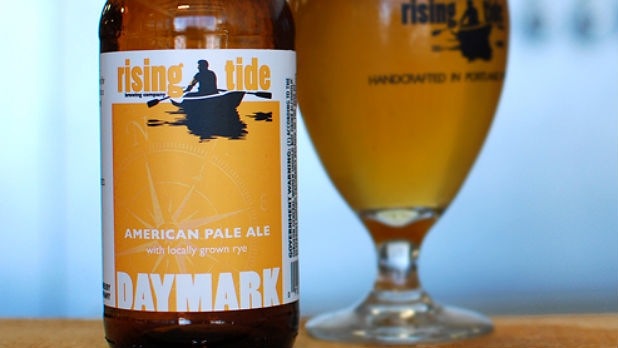 mj-618_348_rising-tide-brewing-company-daymark-pale-ale-beers-unique-to-the-northeast