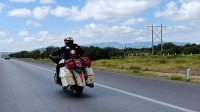 mj-618_348_road-53-between-monterrey-and-mexico-city-mexico-the-20-best-motorcycle-roads-in-the-world