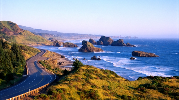 mj-618_348_road-bike-oregons-pacific-coast-scenic-byway-7-more-weeks-of-summer