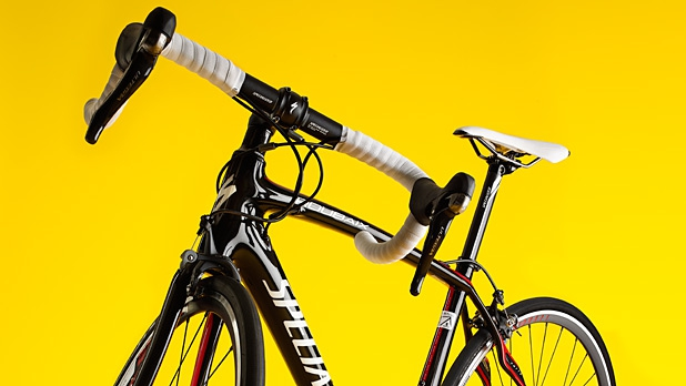 mj-618_348_road-bikes-for-every-rider