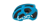 mj-618_348_road-cycling-accessories