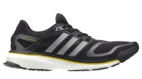 mj-618_348_road-tested-running-shoes-adidas-energy-boost