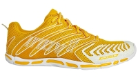 mj-618_348_road-tested-running-shoes-inov-8-road-x-lite-155