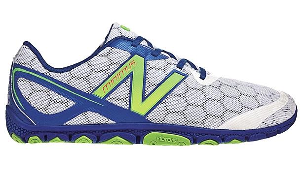 mj-618_348_road-tested-running-shoes-new-balance-minimus-10v2-road