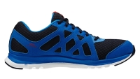 mj-618_348_road-tested-running-shoes-reebok-sublite-duo-run