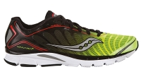 mj-618_348_road-tested-running-shoes-saucony-kinvara-3