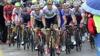 Watch cycling's best athletes complete in the 2015 World Championships in Richmond, Virginia.