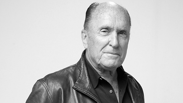 mj-618_348_robert-duvall-on-character