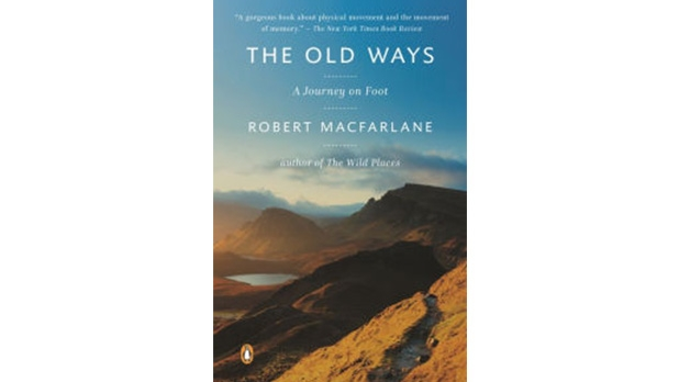mj-618_348_robert-macfarlane-the-old-ways-the-13-best-memoirs-about-the-outdoors