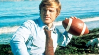 mj-618_348_robert-redford-the-candidate-stylish-statesmen-of-the-silver-screen