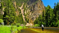 mj-618_348_rock-creek-the-17-best-places-to-fly-fish-in-montana