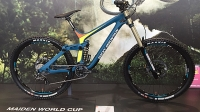 mj-618_348_rocky-mountain-maiden-best-2016-mountain-bikes