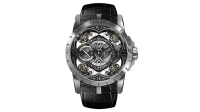 mj-618_348_roger-dubuis-most-expensive-watches