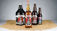 mj-618_348_rogue-ales-dead-guy-ale-and-dead-guy-whiskey-craft-beer-and-spirit-pairing