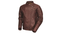 mj-618_348_roland-sands-oxblood-clash-jacket-the-best-leather-jackets-2015