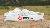 mj-618_348_roll-recovery-r8-recovery-tools-that-work
