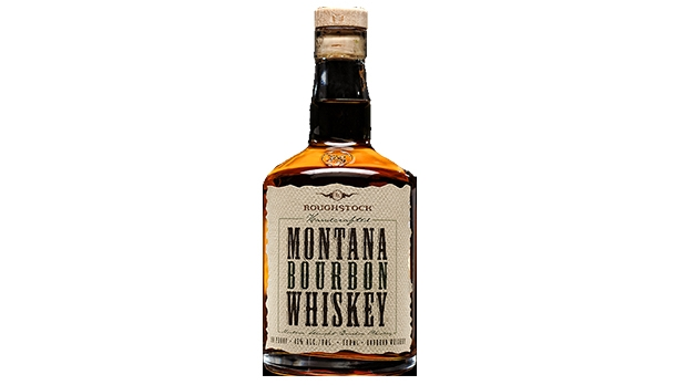 mj-618_348_roughstock-distillery-montana-bourbon-whiskey-bozeman-mont-10-great-bourbons-distilled-outside-of-kentucky