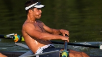mj-618_348_rowing-tips-of-the-olympians-vary-it-up