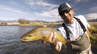 mj-618_348_ruby-river-the-17-best-places-to-fly-fish-in-montana
