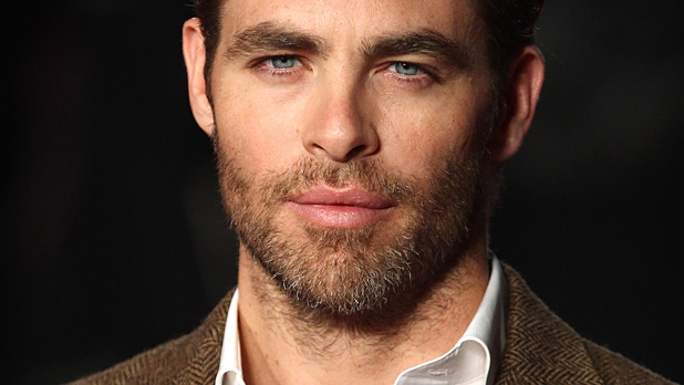 the best beard styles and how to get them men s journal