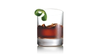 mj-618_348_rum-with-a-twist