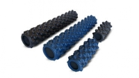 mj-618_348_rumble-roller-recovery-tools-that-work