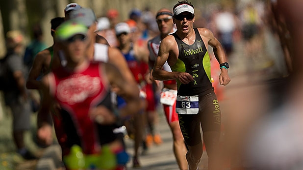 mj-618_348_run-be-aware-of-your-form-ironman-tips