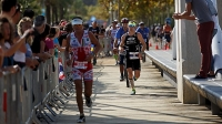 mj-618_348_run-know-the-course-ironman-tips
