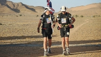 mj-618_348_running-across-the-sahara